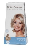 Afbeelding vanTints Of Nature Permanent hair colour natural platinum blond verp.