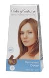 Afbeelding vanTints Of Nature Permanent hair colour medium gold brown verp.
