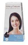 Afbeelding vanTints Of Nature Permanent hair colour dark ash blond verp.
