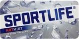 Afbeelding vanSportlife Hotmint 48 x 1st