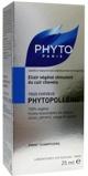 Afbeelding vanPhyto Paris Phytopolleine Behandeling (25ml)