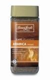 Afbeelding vanSimon Levelt Cafe organico Arabica instant (100 gram)