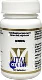 Afbeelding vanVital Cell Life Boron 4 mg (100 tabletten)