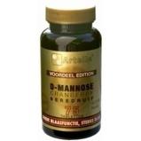 Afbeelding vanArtelle D-mannose Cranberry Berendruif, 75 tabletten