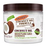 Afbeelding vanPalmers Coconut Oil Formula Haarbalm Conditioner Pot, 150 gram