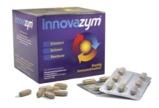 Afbeelding vanSanopharm Innovazym (210 tabletten)