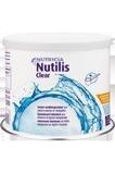 Afbeelding vanNutricia Nutilis Clear, 175 gram