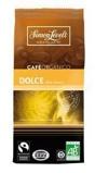 Afbeelding vanSimon Levelt Cafe organico dolce snelfilter (250 gram)