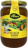 Afbeelding vanTraay Acaciahoning (900 gram)