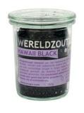 Afbeelding vanEsspo Wereldzout Hawaii Black glas (160 gram)
