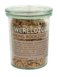 Afbeelding vanEsspo Wereldzout Viking Rookzout glas (70 gram)