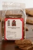 Afbeelding vanGlutenvrije Roomboter Speculaas Le Poole