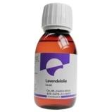Afbeelding vanChempropack Lavendelolie 6 x 110ml