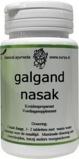 Afbeelding vanSurya Galgand nasak (60 tabletten)