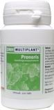 Afbeelding vanDNH Pronoris multiplant (140 tabletten)