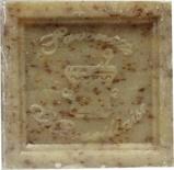 Afbeelding vanEvi Line Savonette de Marseille Zemelen, 200 gram