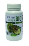 Afbeelding vanPurasana Bio Artisjok 315 Mg, 120 Veg. capsules