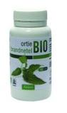 Afbeelding vanPurasana Bio Brandnetel 285 Mg, 120 Veg. capsules