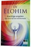 Afbeelding vanLichtwesen De Elohim Krachtige Engelen (Boek)