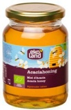 Afbeelding vanEkoland Acaciahoning (450 gram)
