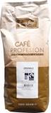 Afbeelding vanSimon Levelt Espresso originale bonen bio (1 kilogram)