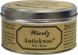 Afbeelding vanWiertz Antiekwas Blanc / Wit, 250 gram