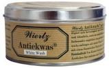 Afbeelding vanWiertz Antiekwas White Wash, 250 gram
