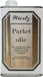 Afbeelding vanWiertz Parket Olie (1000ml)