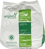 Afbeelding vanArgiletz Klei Superfijn Groen, 1000 gram