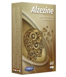 Afbeelding vanOrthonat Alzezine (60 capsules)