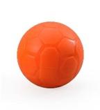 Afbeelding vanIbd Lenshouder Oranje Voetbal, 1 stuks