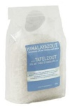 Afbeelding vanEsspo Himalayazout wit grof (475 gram)
