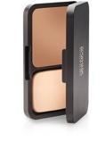 Afbeelding vanAnnemarie Borlind Compact make up almond 12 ex