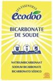 Afbeelding vanEcodoo Zuiveringszout Natrium Bicarbonaat, 500 gram