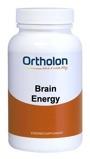 Afbeelding vanOrtholon Brain Energy Vegetarische Capsules 60st
