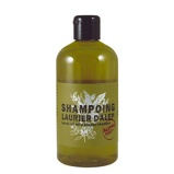 Afbeelding vanAleppo Soap Co Laurier Shampoo 300ML