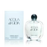 Afbeelding vanGiorgio Armani Acqua Di Gioia Woman Eau De Parfum 50ml
