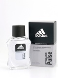Afbeelding vanAdidas Aftershave Dynamic Pulse 50ml