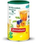 Afbeelding vanZonnatura 20 Kruiden oplosthee (200 gram)