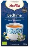 Afbeelding vanYogi Tea Bedtime (17 zakjes)