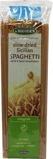 Afbeelding vanBioidea Spaghetti volkoren (500 gram)