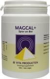 Afbeelding vanVita Magcal+ (100 capsules)