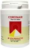Afbeelding vanVita Coronair (100 capsules)