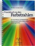 Afbeelding vanLichtwesen Praxisbuch zu den farbstrahlen boek
