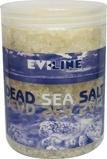 Afbeelding vanEvi Line Dode Zee Zout Pot, 1000 gram
