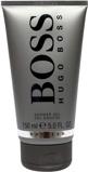 Afbeelding vanHugo Boss Bottled Shower Gel Unboxed 150 ml