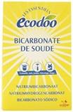 Afbeelding vanEcodoo Zuiveringszout Natrium Bicarbonaat, 1000 gram