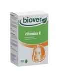 Afbeelding vanBiover Vitamine E natural 45IE (100 capsules)