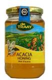 Afbeelding vanTraay Acaciahoning bio (900 gram)