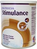 Afbeelding vanNutricia Stimulance Multi Fibre Mix, 400 gram